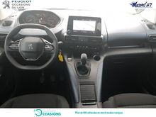 Photo 8 de l'offre de Peugeot Rifter BlueHDi 100ch Long Allure à 24 990 € chez SudOuest Occasions