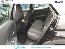 Photo 10 de l'offre de Peugeot 3008 1.5 BlueHDi 130ch E6.c Active S&S à 25 990 € chez SudOuest Occasions