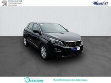 Photo 3 de l'offre de Peugeot 3008 1.5 BlueHDi 130ch E6.c Active S&S à 25 990 € chez SudOuest Occasions
