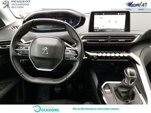 Photo 8 de l'offre de Peugeot 3008 1.5 BlueHDi 130ch E6.c Active S&S à 25 990 € chez SudOuest Occasions
