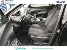 Photo 9 de l'offre de Peugeot 3008 1.5 BlueHDi 130ch E6.c Active S&S à 25 990 € chez SudOuest Occasions