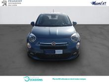 Photo 2 de l'offre de Fiat 500X 1.3 Multijet 16v 95ch Lounge à 14 990 € chez SudOuest Occasions