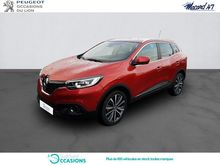 Photo 1 de l'offre de Renault Kadjar 1.2 TCe 130ch energy Edition One à 14 990 € chez SudOuest Occasions