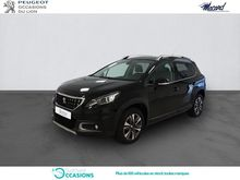 Photo 1 de l'offre de Peugeot 2008 1.2 PureTech 110ch E6.c Allure S&S EAT6 à 19 890 € chez SudOuest Occasions