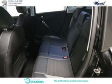 Photo 10 de l'offre de Peugeot 2008 1.2 PureTech 110ch E6.c Allure S&S EAT6 à 19 890 € chez SudOuest Occasions