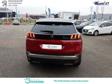 Photo 5 de l'offre de Peugeot 3008 1.5 BlueHDi 130ch E6.c GT Line S&S EAT8 à 32 990 € chez SudOuest Occasions
