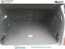 Photo 6 de l'offre de Peugeot 3008 1.5 BlueHDi 130ch E6.c GT Line S&S EAT8 à 32 990 € chez SudOuest Occasions