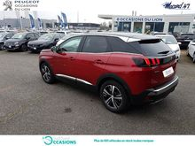 Photo 7 de l'offre de Peugeot 3008 1.5 BlueHDi 130ch E6.c GT Line S&S EAT8 à 32 990 € chez SudOuest Occasions