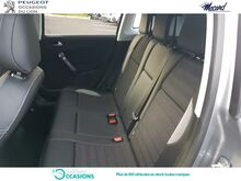 Photo 10 de l'offre de Peugeot 2008 1.2 PureTech 110ch Allure S&S EAT6 à 18 900 € chez SudOuest Occasions