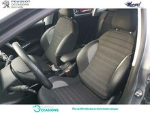 Photo 9 de l'offre de Peugeot 2008 1.2 PureTech 110ch Allure S&S EAT6 à 18 900 € chez SudOuest Occasions