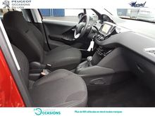 Photo 9 de l'offre de Peugeot 208 1.2 PureTech 110ch Allure S&S EAT6 5cv 5p à 15 490 € chez SudOuest Occasions