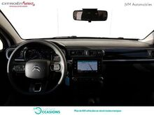 Photo 9 de l'offre de Citroën C3 PureTech 110ch Feel S&S E6.d-TEMP à 14 790 € chez SudOuest Occasions