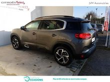 Photo 3 de l'offre de Citroën C5 Aircross BlueHDi 130ch S&S Feel EAT8 à 28 590 € chez SudOuest Occasions