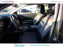 Photo 6 de l'offre de Citroën C5 Aircross BlueHDi 130ch S&S Feel EAT8 à 28 590 € chez SudOuest Occasions