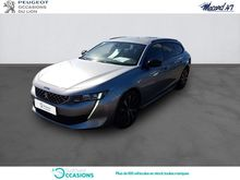 Photo 1 de l'offre de Peugeot 508 SW BlueHDi 180ch S&S GT Line EAT8 à 33 500 € chez SudOuest Occasions