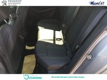 Photo 10 de l'offre de Peugeot 508 SW BlueHDi 180ch S&S GT Line EAT8 à 33 500 € chez SudOuest Occasions