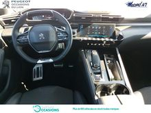 Photo 8 de l'offre de Peugeot 508 SW BlueHDi 180ch S&S GT Line EAT8 à 33 500 € chez SudOuest Occasions