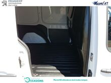 Photo 10 de l'offre de Mercedes-Benz Citan 112 ESS Long Select Euro6 à 13 990 € chez SudOuest Occasions