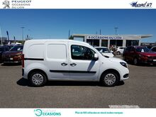 Photo 4 de l'offre de Mercedes-Benz Citan 112 ESS Long Select Euro6 à 13 990 € chez SudOuest Occasions