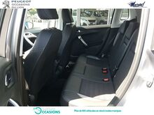 Photo 10 de l'offre de Peugeot 2008 1.2 PureTech 110ch E6.c Allure S&S EAT6 à 18 680 € chez SudOuest Occasions