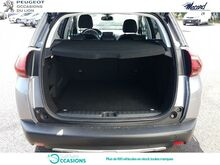 Photo 6 de l'offre de Peugeot 2008 1.2 PureTech 110ch E6.c Allure S&S EAT6 à 18 680 € chez SudOuest Occasions