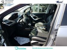 Photo 9 de l'offre de Peugeot 2008 1.2 PureTech 110ch E6.c Allure S&S EAT6 à 18 680 € chez SudOuest Occasions
