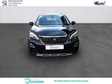 Photo 2 de l'offre de Peugeot 3008 1.5 BlueHDi 130ch S&S Allure EAT8 à 33 540 € chez SudOuest Occasions