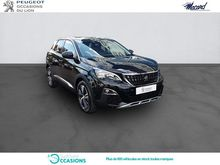 Photo 3 de l'offre de Peugeot 3008 1.5 BlueHDi 130ch S&S Allure EAT8 à 33 540 € chez SudOuest Occasions