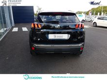 Photo 5 de l'offre de Peugeot 3008 1.5 BlueHDi 130ch S&S Allure EAT8 à 33 540 € chez SudOuest Occasions