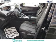Photo 9 de l'offre de Peugeot 3008 1.5 BlueHDi 130ch S&S Allure EAT8 à 33 540 € chez SudOuest Occasions