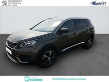 Photo 1 de l'offre de Peugeot 5008 1.5 BlueHDi 130ch E6.c Allure S&S EAT8 à 32 500 € chez SudOuest Occasions