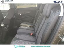 Photo 10 de l'offre de Peugeot 5008 1.5 BlueHDi 130ch E6.c Allure S&S EAT8 à 32 500 € chez SudOuest Occasions