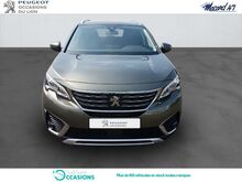 Photo 2 de l'offre de Peugeot 5008 1.5 BlueHDi 130ch E6.c Allure S&S EAT8 à 32 500 € chez SudOuest Occasions