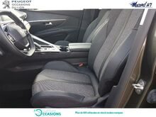 Photo 9 de l'offre de Peugeot 5008 1.5 BlueHDi 130ch E6.c Allure S&S EAT8 à 32 500 € chez SudOuest Occasions