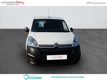 Photo 2 de l'offre de Citroën Berlingo M 1.6 BlueHDi 100 Club à 11 988 € chez SudOuest Occasions