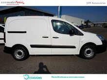 Photo 4 de l'offre de Citroën Berlingo M 1.6 BlueHDi 100 Club à 11 988 € chez SudOuest Occasions