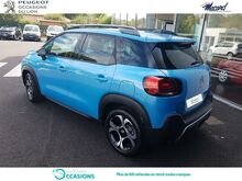 Photo 7 de l'offre de Citroën C3 Aircross PureTech 110ch S&S Shine à 20 870 € chez SudOuest Occasions