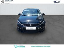 Photo 3 de l'offre de Peugeot 308 1.5 BlueHDi 130ch S&S Allure Business EAT6 à 26 200 € chez SudOuest Occasions