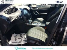 Photo 9 de l'offre de Peugeot 308 1.5 BlueHDi 130ch S&S Allure Business EAT6 à 26 200 € chez SudOuest Occasions
