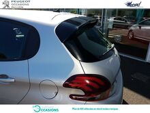 Photo 21 de l'offre de Peugeot 208 1.6 BlueHDi 100ch Active Business S&S 5p à 11 400 € chez SudOuest Occasions
