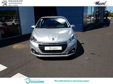 Photo 26 de l'offre de Peugeot 208 1.6 BlueHDi 100ch Active Business S&S 5p à 11 400 € chez SudOuest Occasions