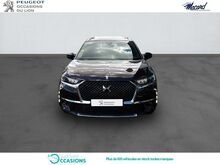 Photo 2 de l'offre de Ds DS 7 Crossback BlueHDi 180ch So Chic Automatique 128g à 35 860 € chez SudOuest Occasions