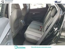 Photo 10 de l'offre de Peugeot 3008 1.5 BlueHDi 130ch S&S Allure EAT8 à 32 590 € chez SudOuest Occasions
