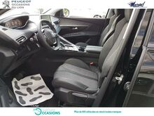 Photo 9 de l'offre de Peugeot 3008 1.5 BlueHDi 130ch S&S Allure EAT8 à 32 590 € chez SudOuest Occasions