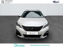 Photo 2 de l'offre de Peugeot 5008 1.5 BlueHDi 130ch S&S Allure EAT8 à 33 880 € chez SudOuest Occasions