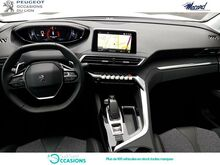 Photo 8 de l'offre de Peugeot 5008 1.5 BlueHDi 130ch S&S Allure EAT8 à 33 880 € chez SudOuest Occasions