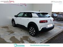 Photo 7 de l'offre de Citroën C4 Cactus PureTech 110ch S&S Feel à 13 290 € chez SudOuest Occasions