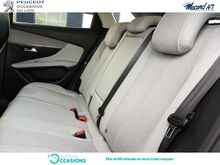 Photo 10 de l'offre de Peugeot 3008 1.6 THP 165ch Allure S&S EAT6 à 22 990 € chez SudOuest Occasions