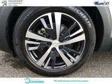 Photo 11 de l'offre de Peugeot 3008 1.6 THP 165ch Allure S&S EAT6 à 22 990 € chez SudOuest Occasions