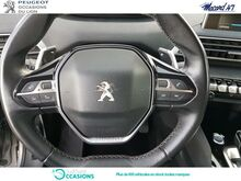 Photo 16 de l'offre de Peugeot 3008 1.6 THP 165ch Allure S&S EAT6 à 22 990 € chez SudOuest Occasions